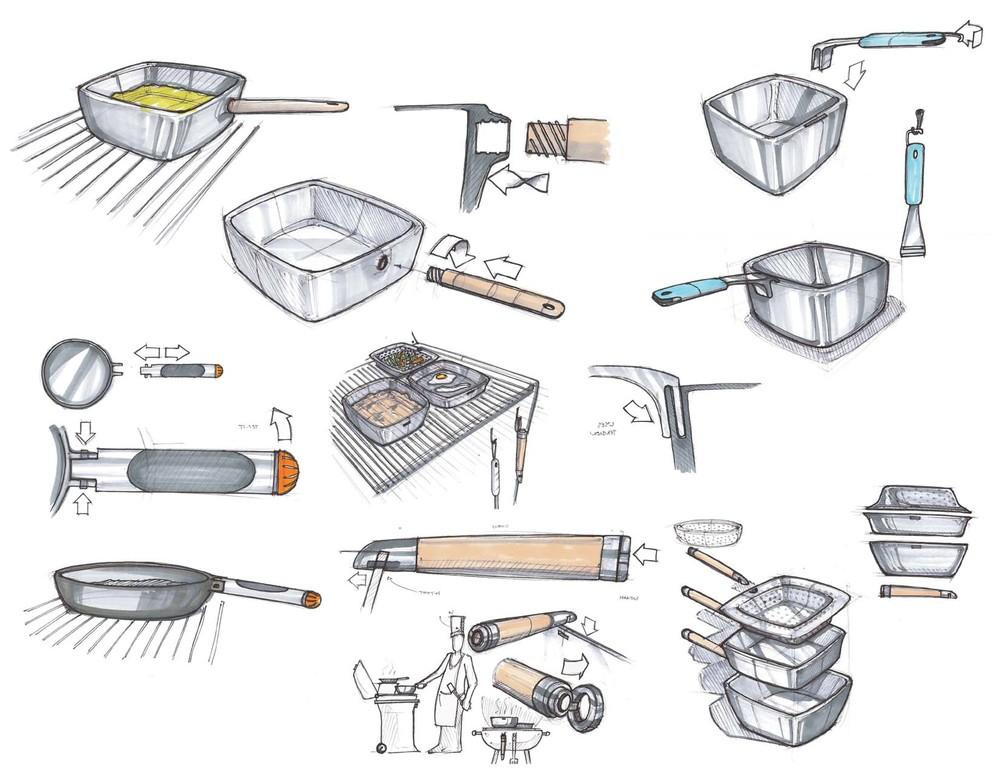 sketching6.jpg