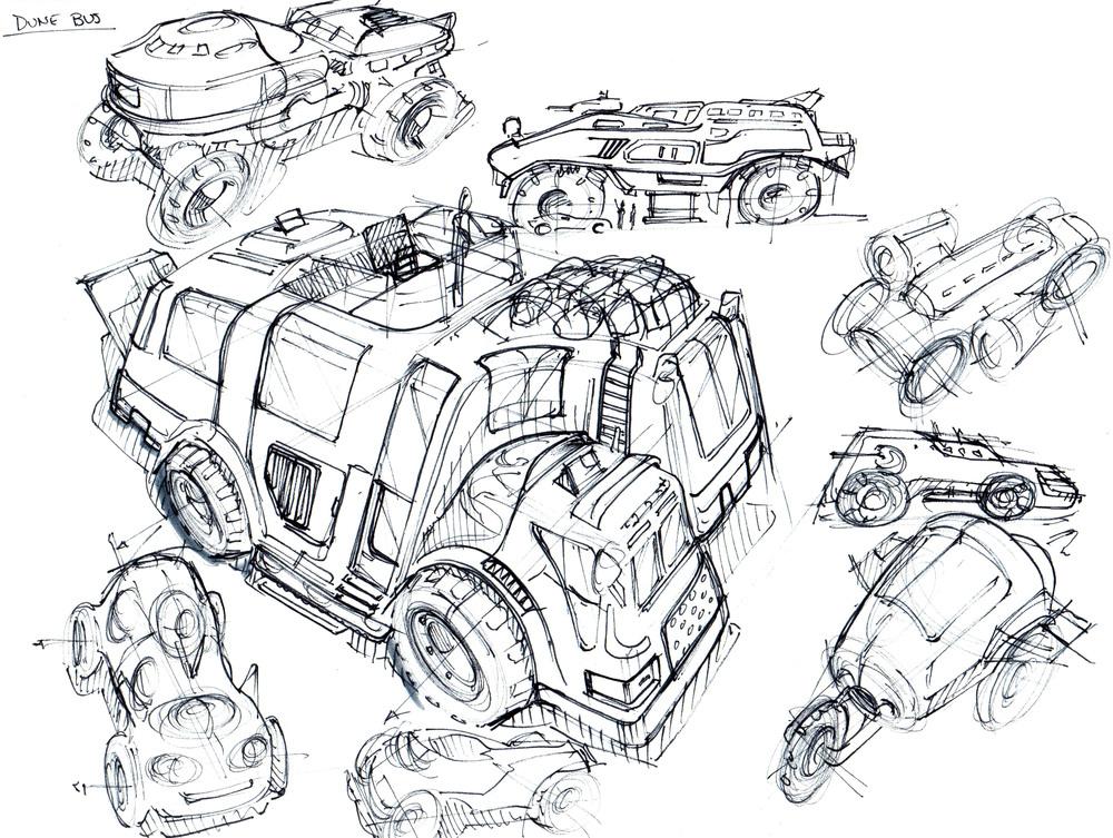 space_trucks.jpg