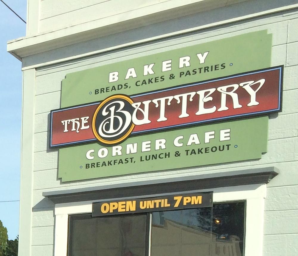 The Buttery 1.jpg