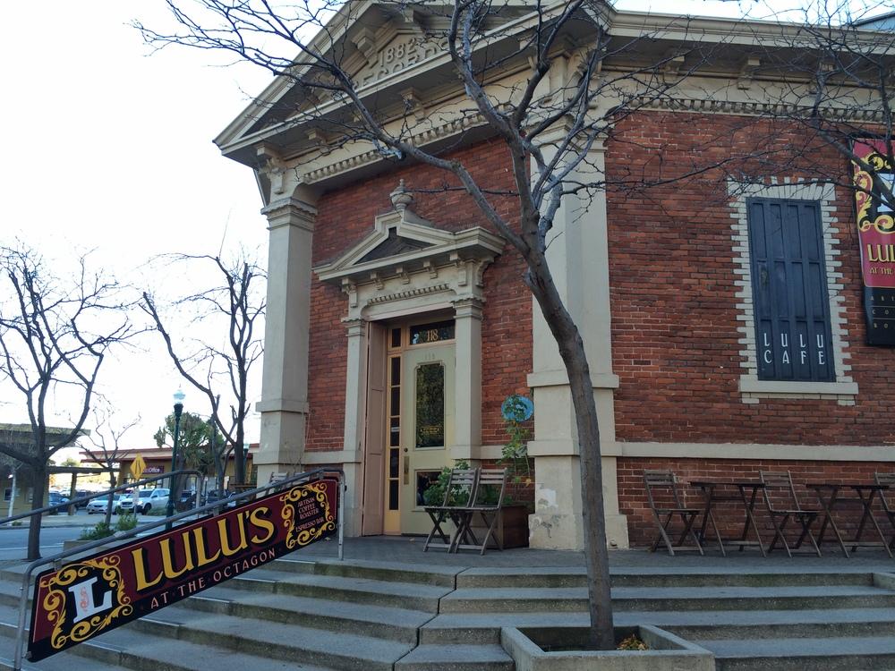 Lulu's Outside.jpg