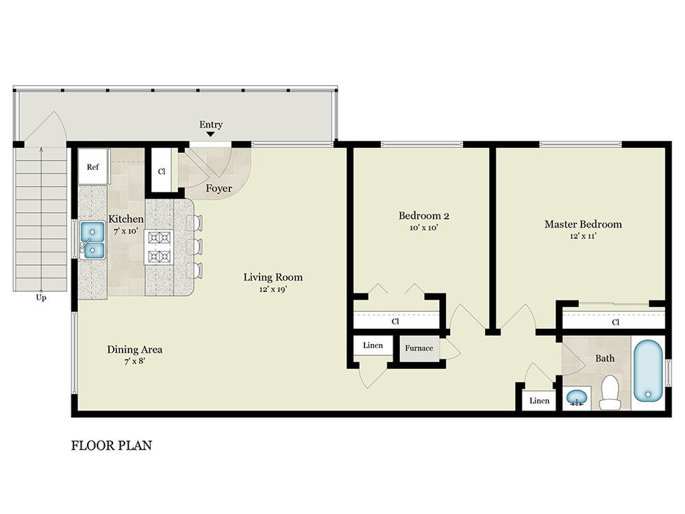 MC-217WatsonDr #4-FloorPlan-MLS-R1.jpg