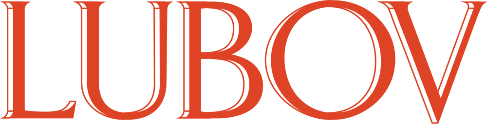lubov_logo_red_01.png