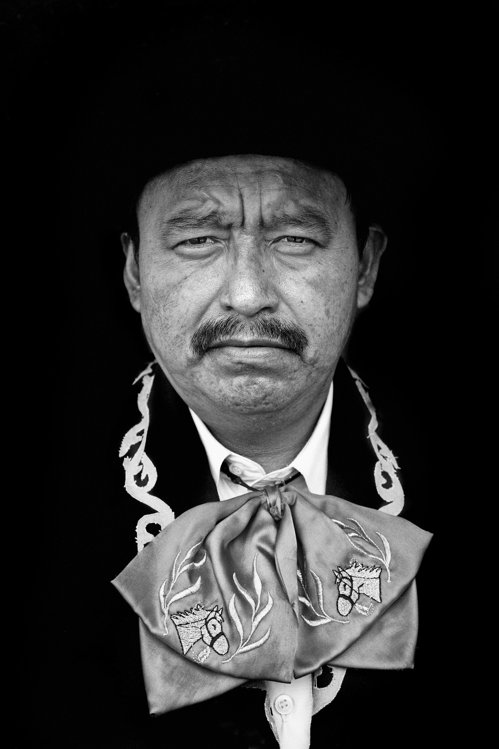 Mexican Portrait final.jpg