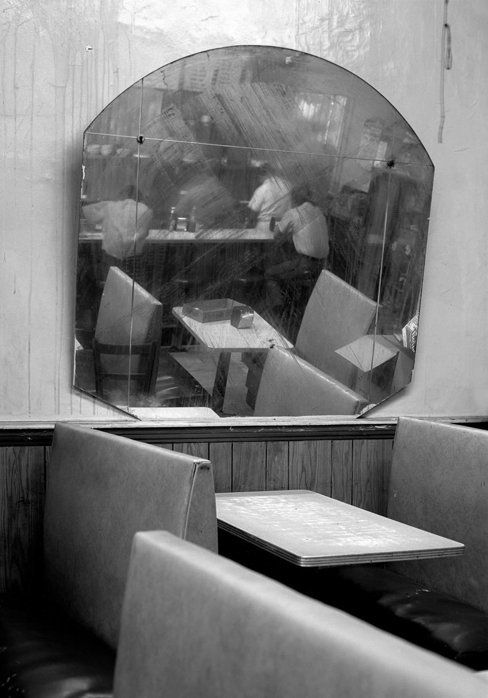 Diner Mirror2.jpg