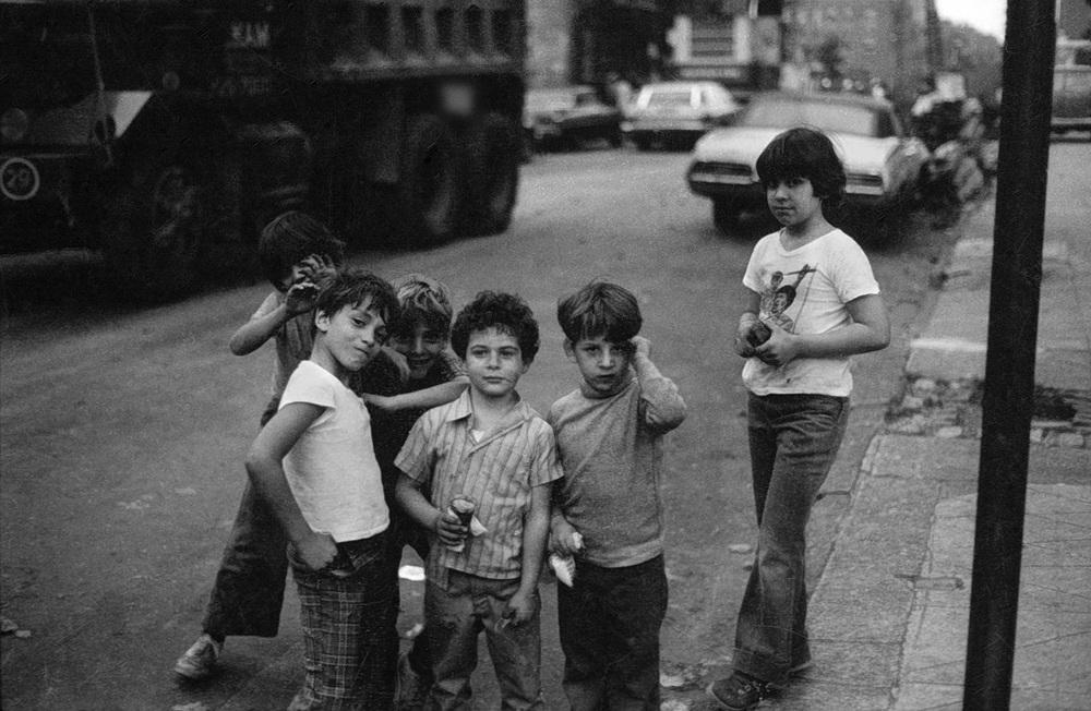 Bronx Boys 11.5 x 7.5.3.jpg