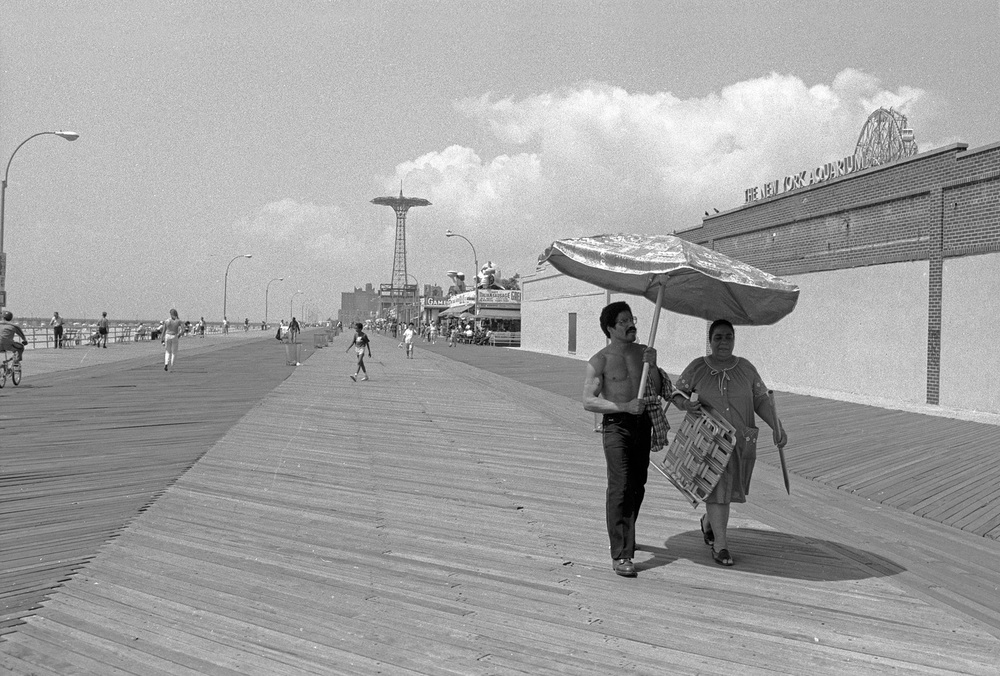 boardwalk old.jpg
