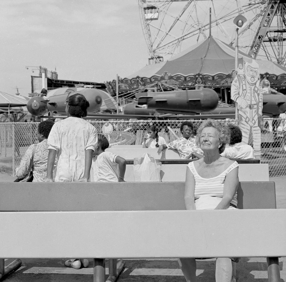 Coney island 41.jpg