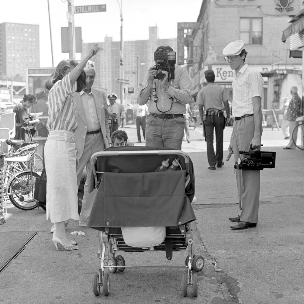 Coney Island Twins.jpg