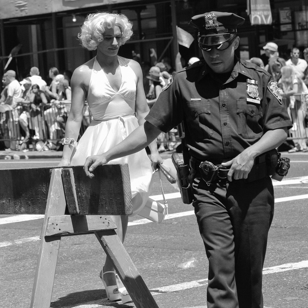 Pride Parade #2.jpg