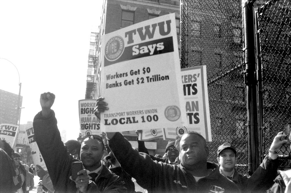 OWS (17).jpg