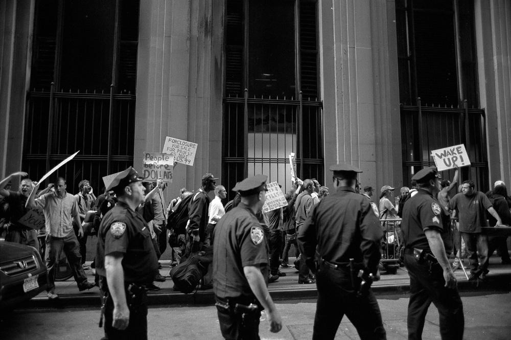 OWS (96).jpg