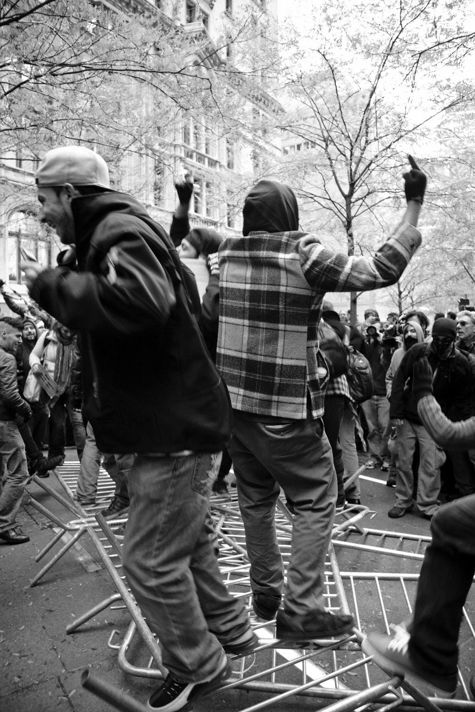 OWS (101).jpg