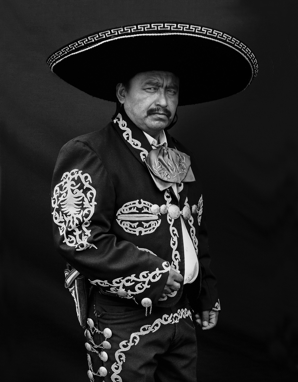 Mexican Portrait2.jpg
