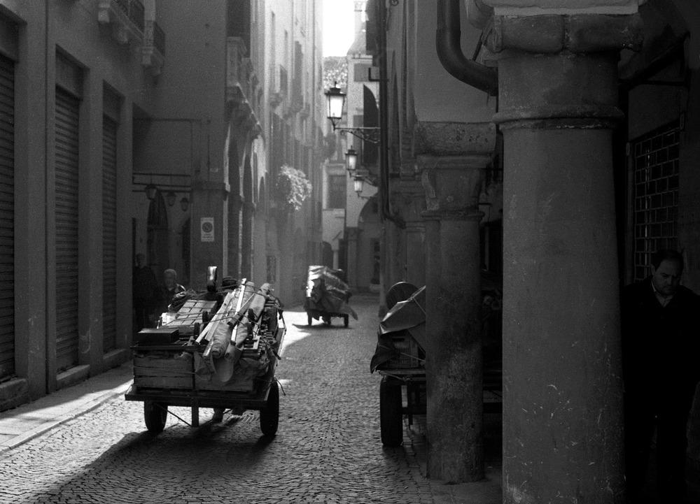 Italy 112.jpg