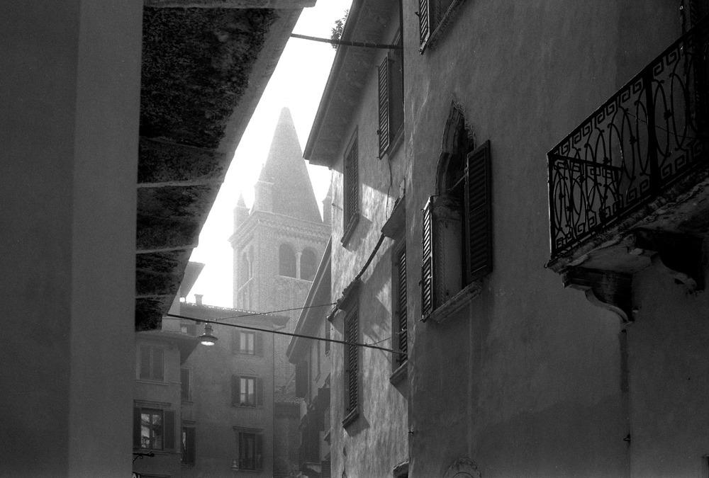 Italy 119.jpg