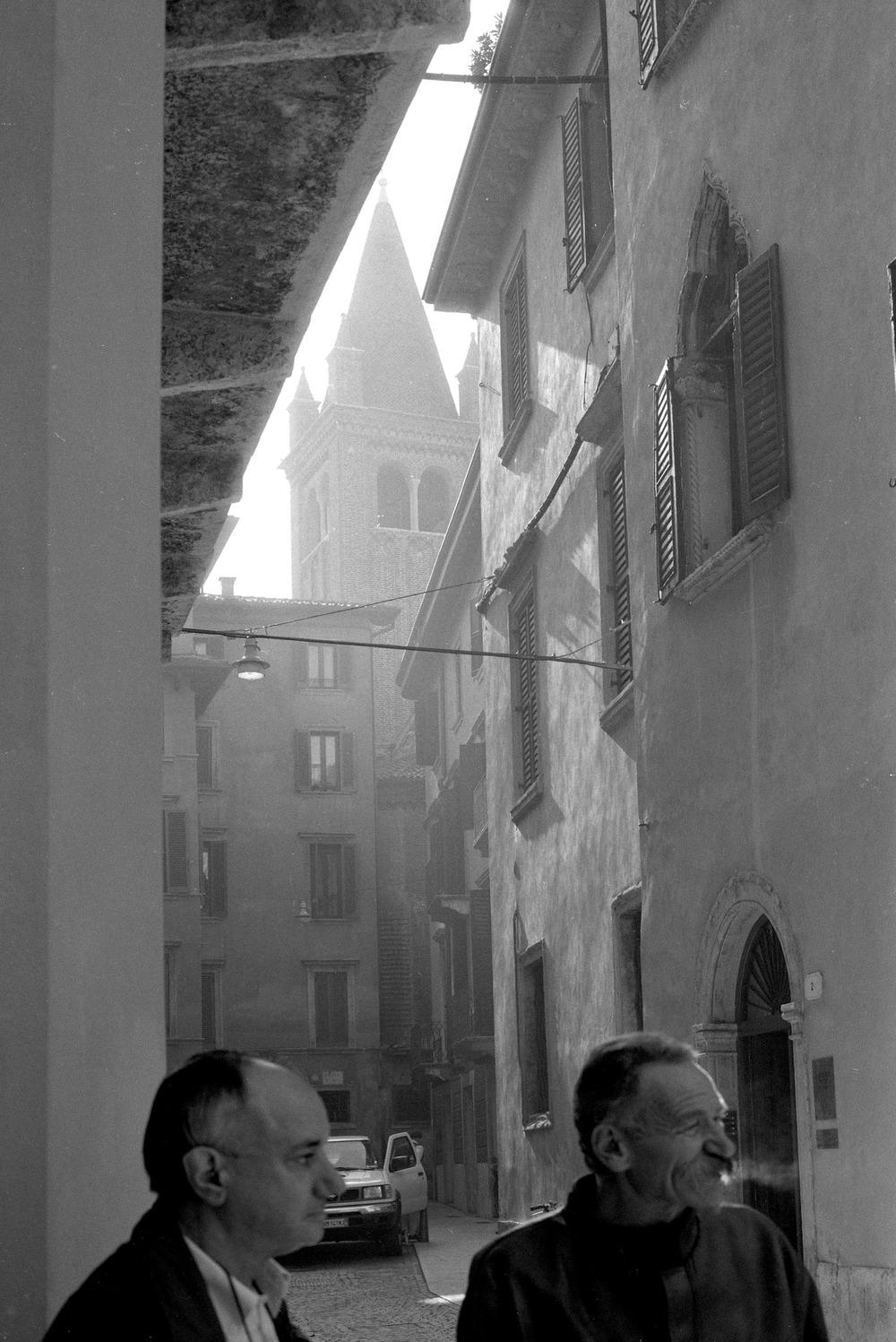 Italy 118.jpg