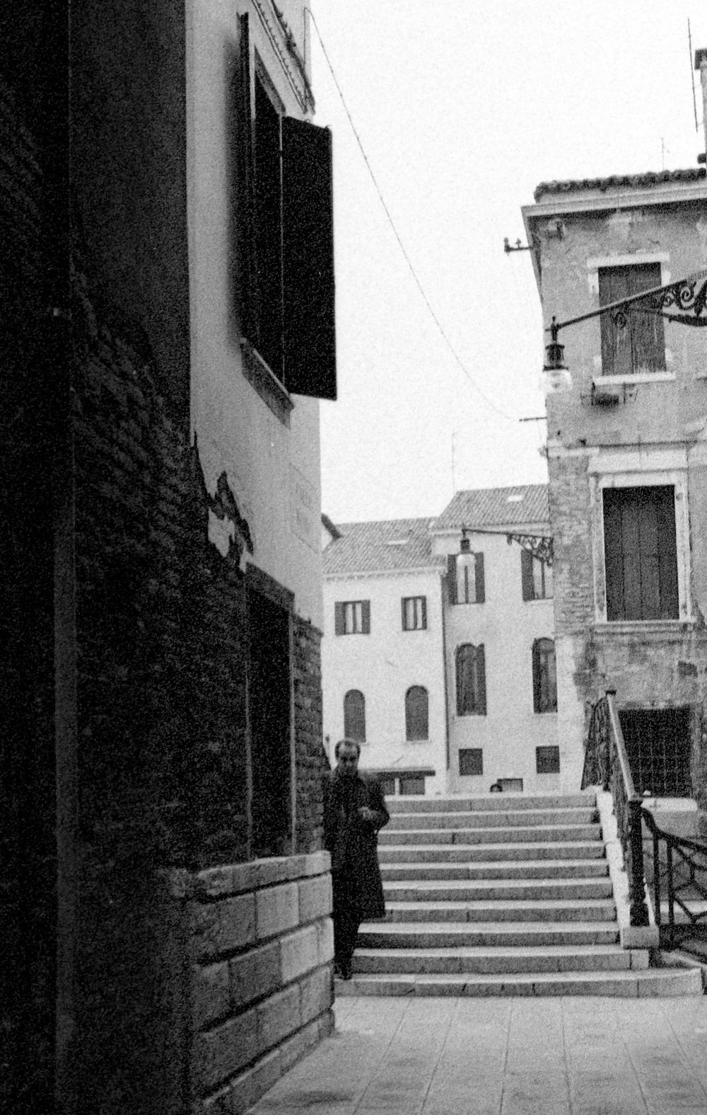 Italy 56.jpg