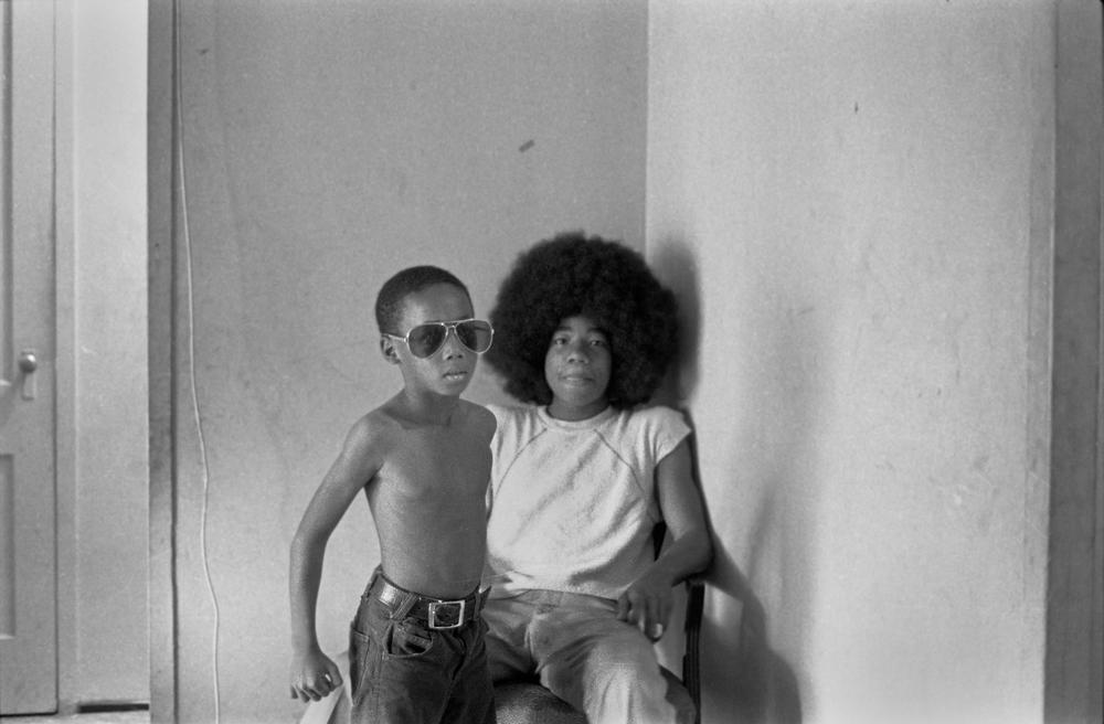 Elton and Cornel 6.jpg