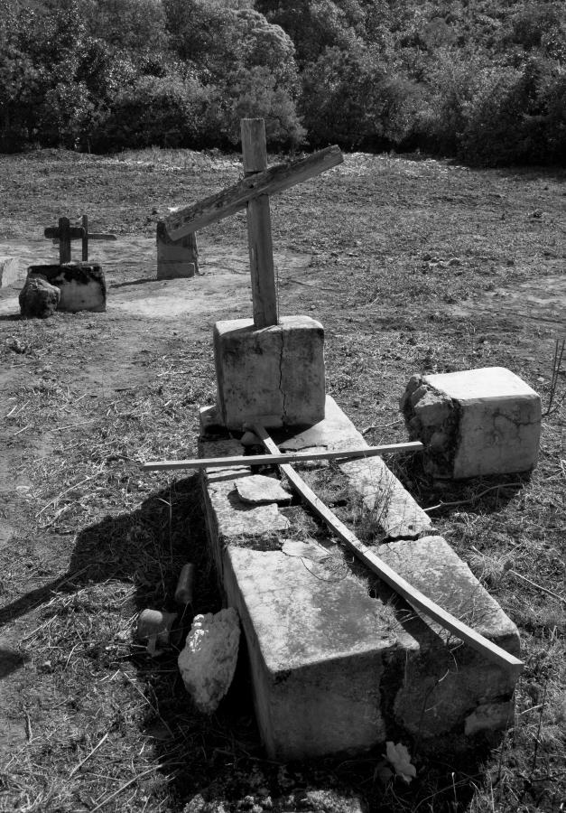SS Cemetery (1).jpg