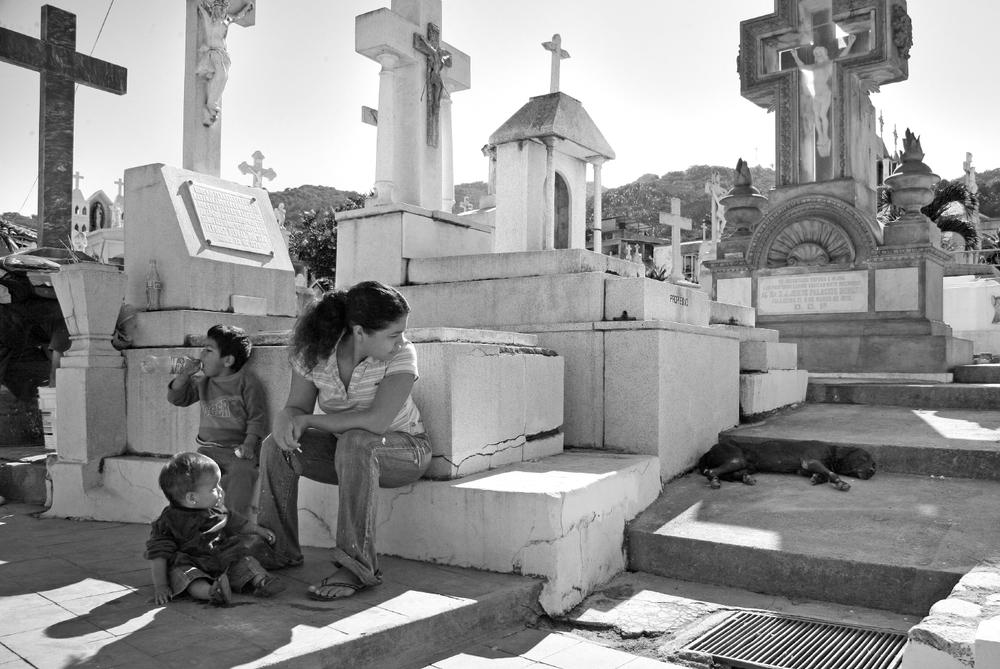cemetery 7 B&W.jpg