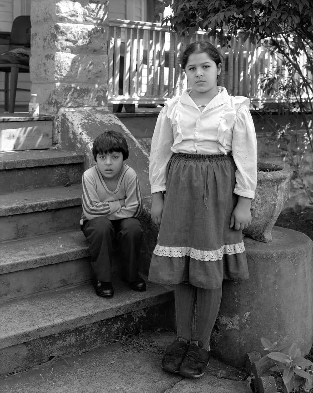 Siblings 4(30x40).jpg