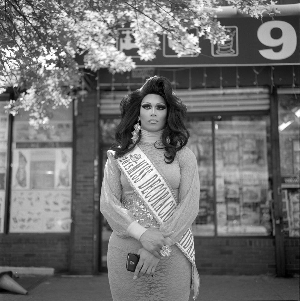 Queens Pride 13.jpg