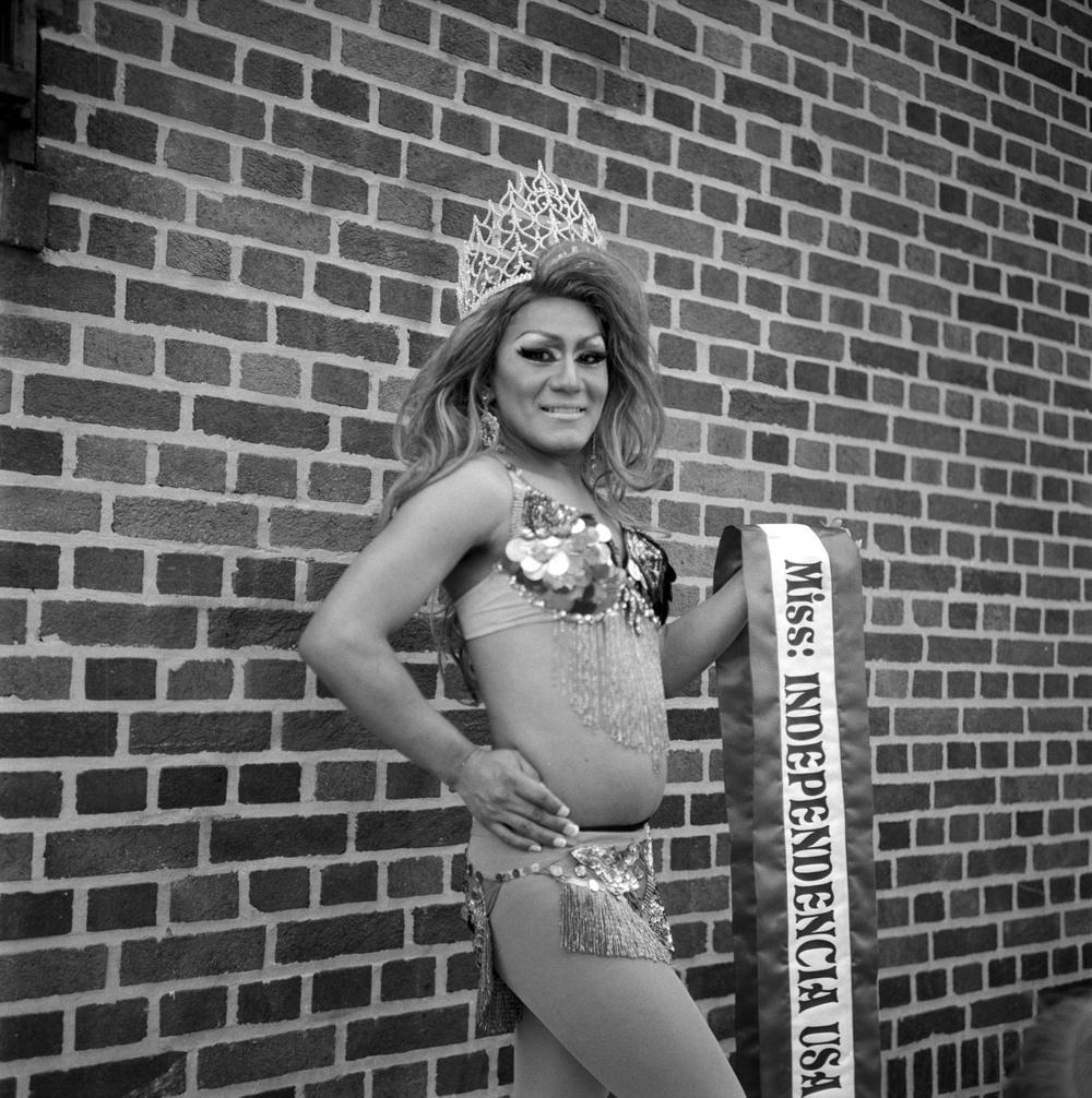Queens Pride 14.jpg