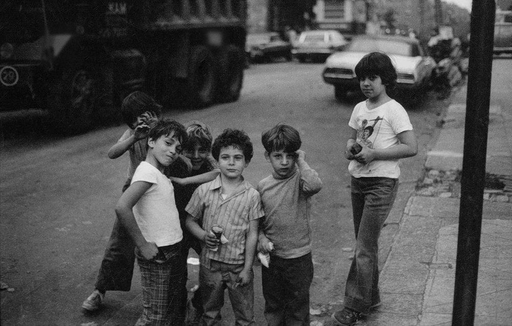 Bronx Boys2  11.5 x 7.5Final 2.jpg
