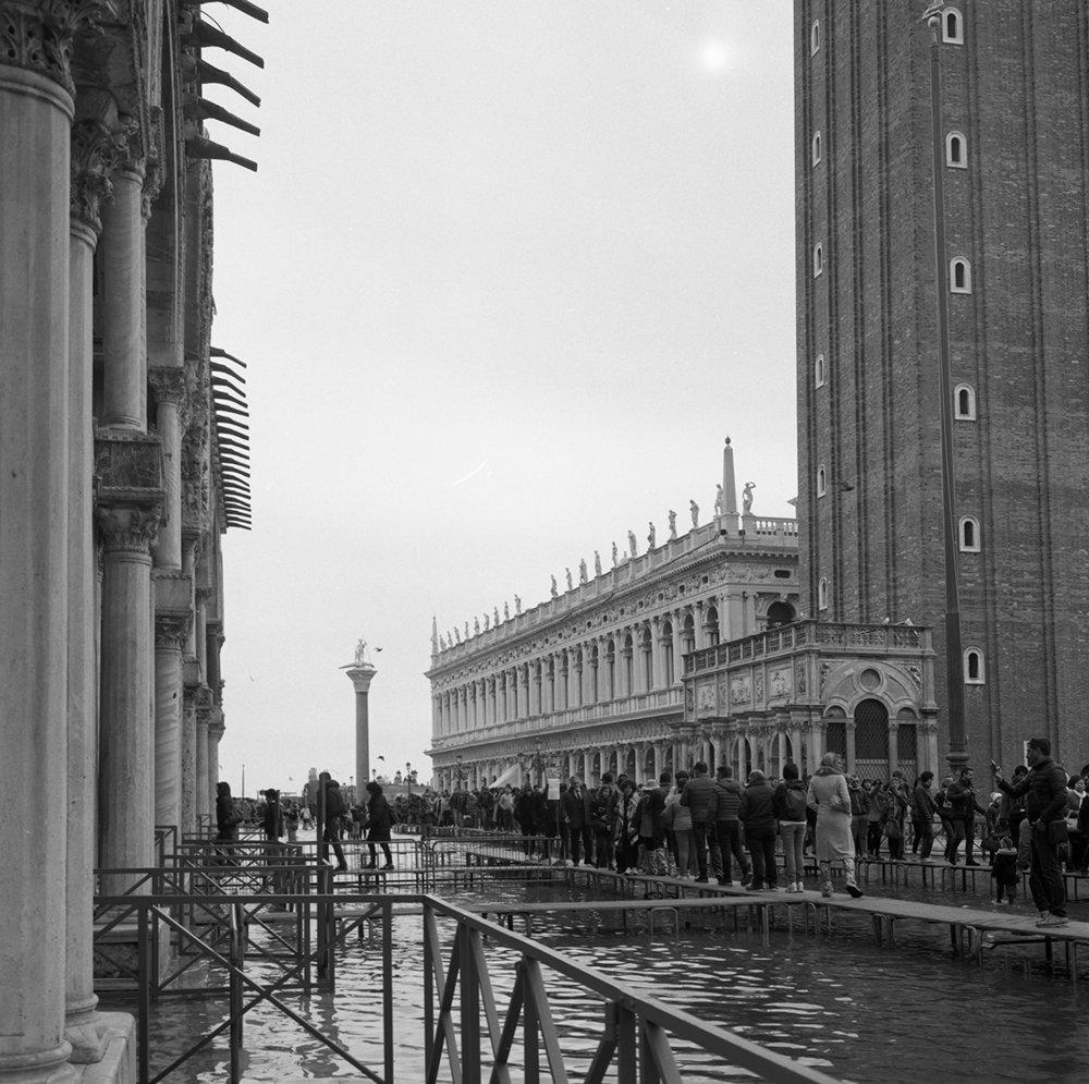 Venice428.jpg