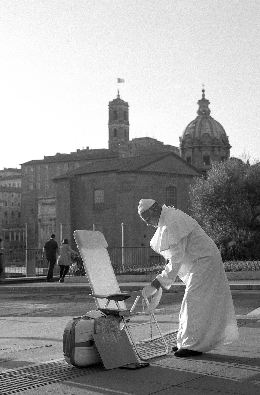Rome413.5.jpg