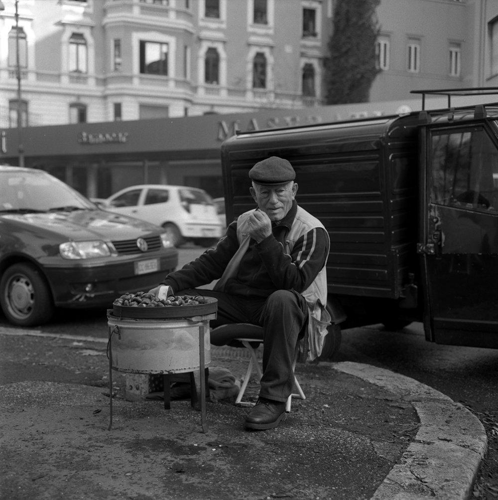 Rome421.jpg