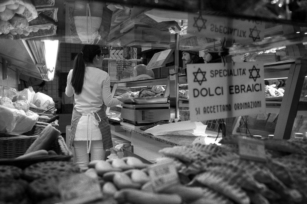 Venice130.5.jpg
