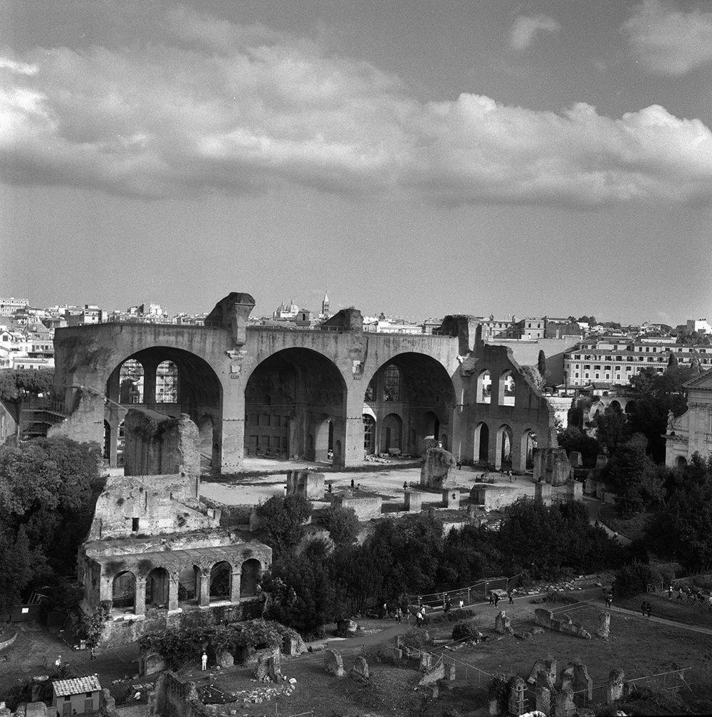 Rome113.5.jpg