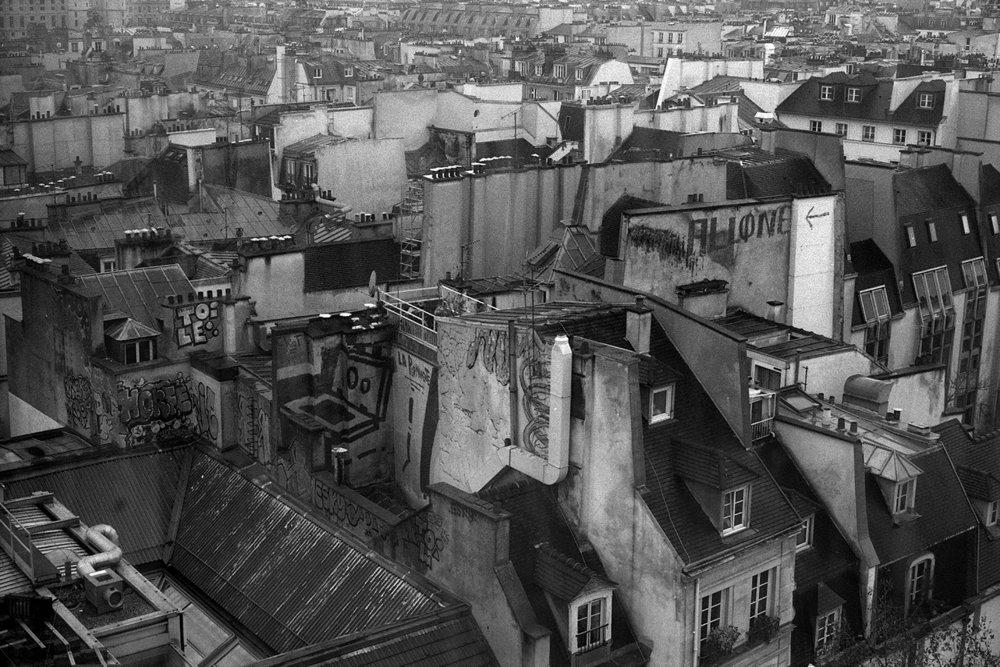 Paris.058.1.jpg