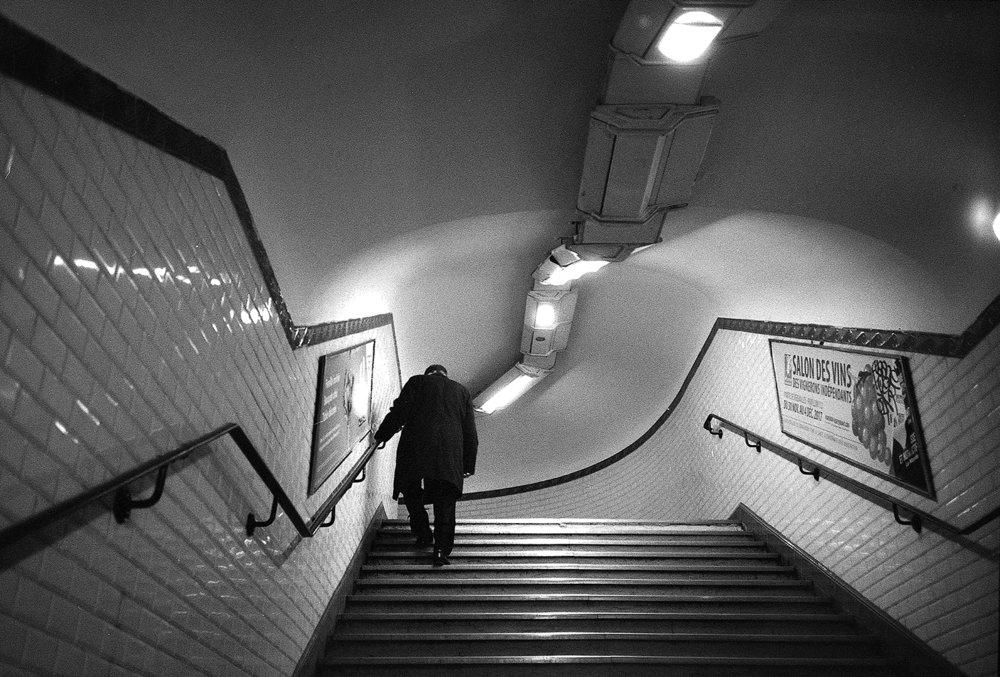 Paris.089.2.jpg