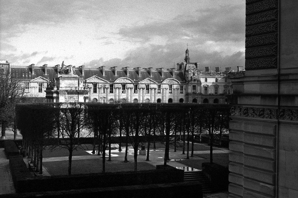 Paris.162.1.jpg
