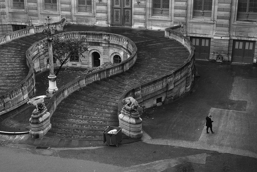 Paris.164.3.5.jpg
