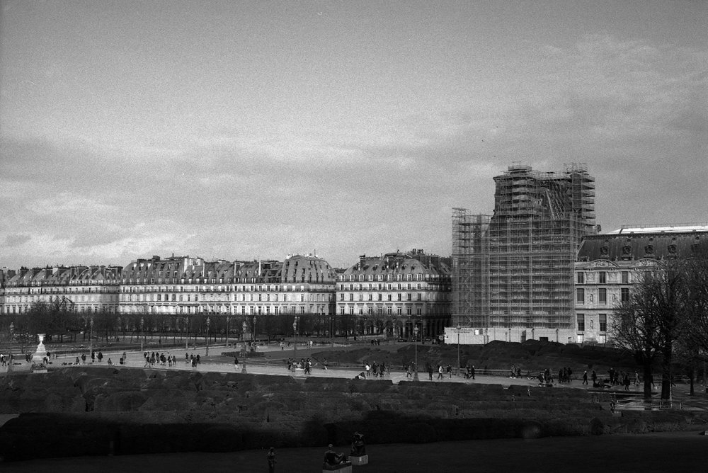 Paris.163.jpg