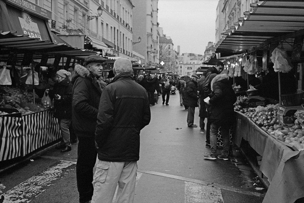 Paris.192.5.jpg