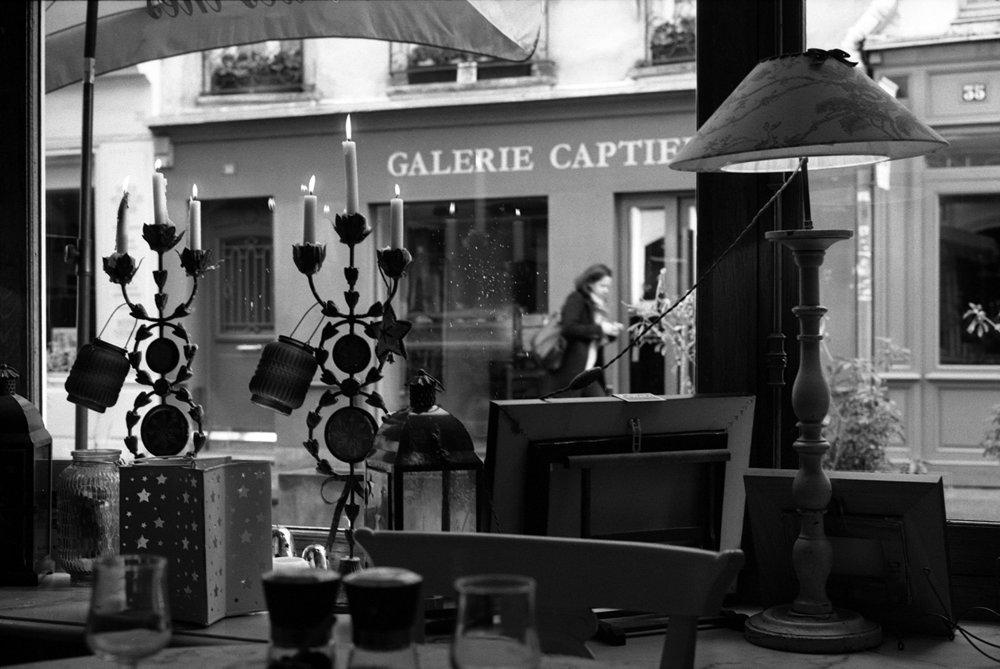 Paris.193.jpg