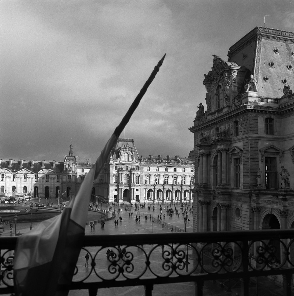 Paris.186.jpg
