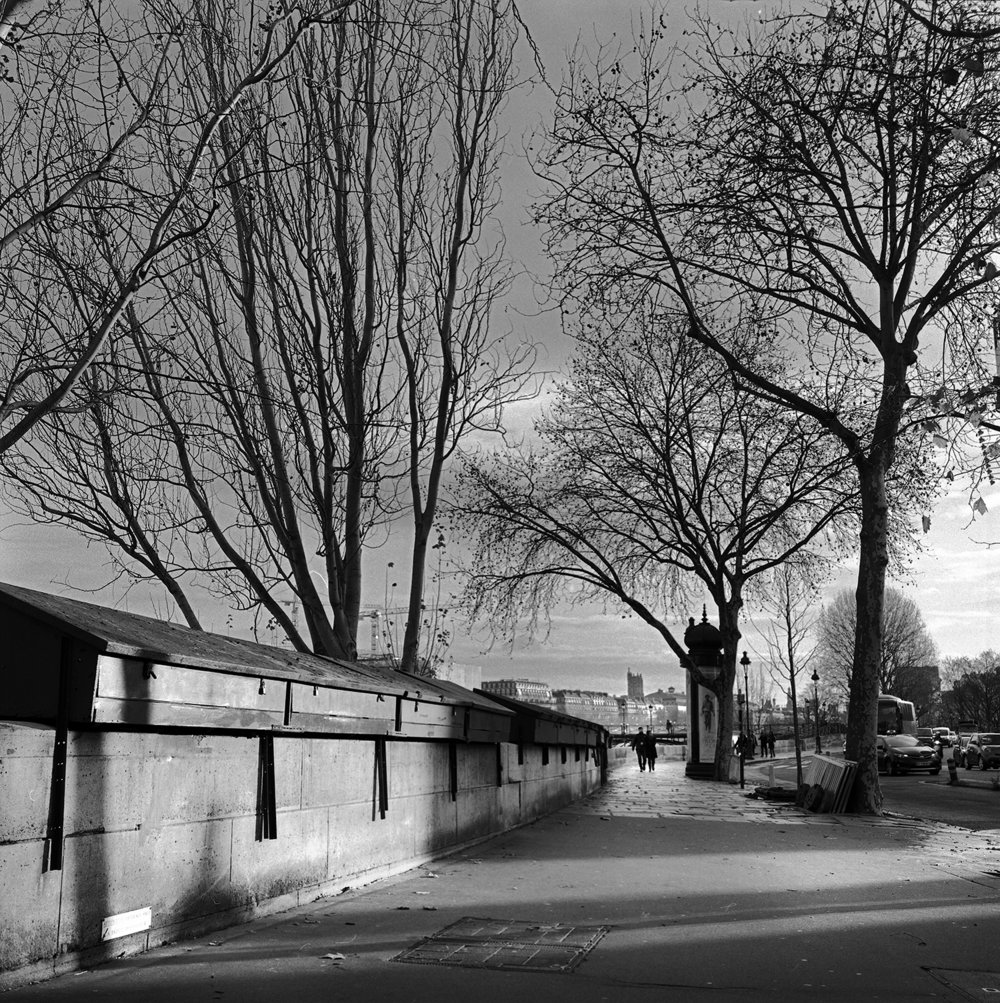 Paris.202.jpg