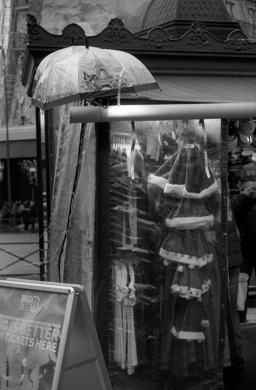 Paris.205.1.jpg