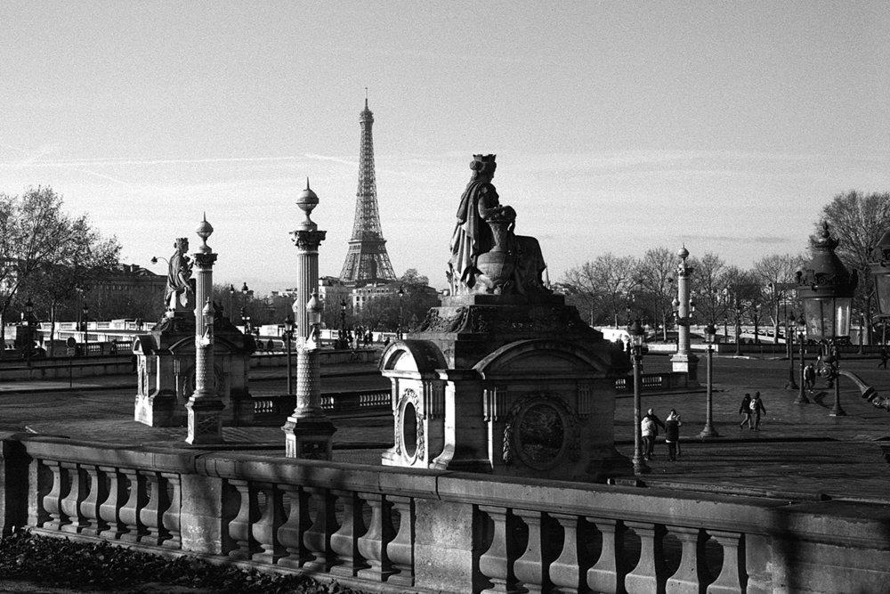 Paris.229.1.jpg