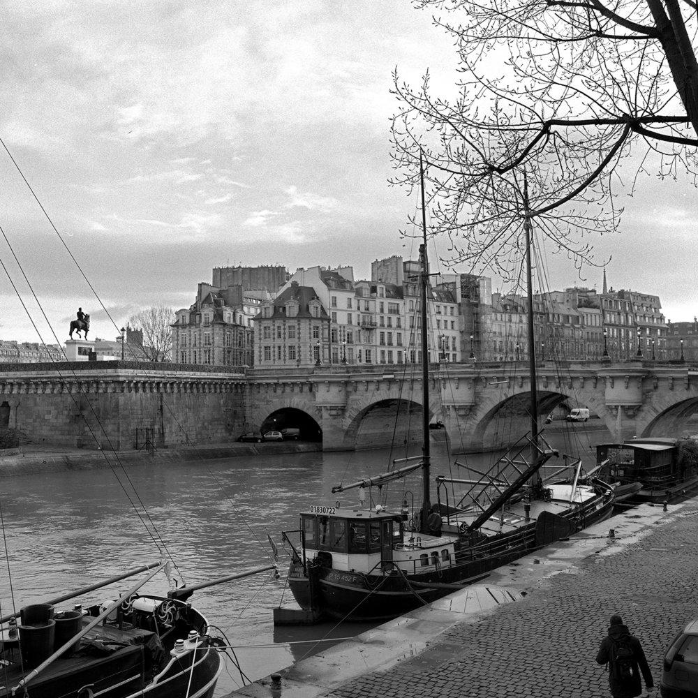 Paris.359.1.jpg