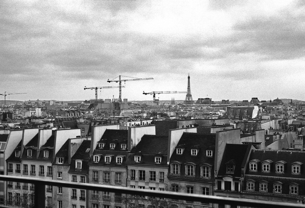 Paris.122.3.55.jpg