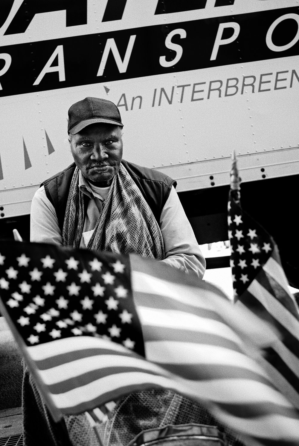 Man with Flags #7.jpg