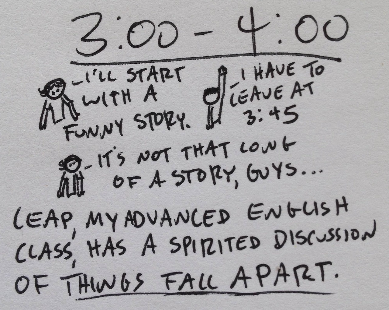 Hourly comics from yesterday part 9.