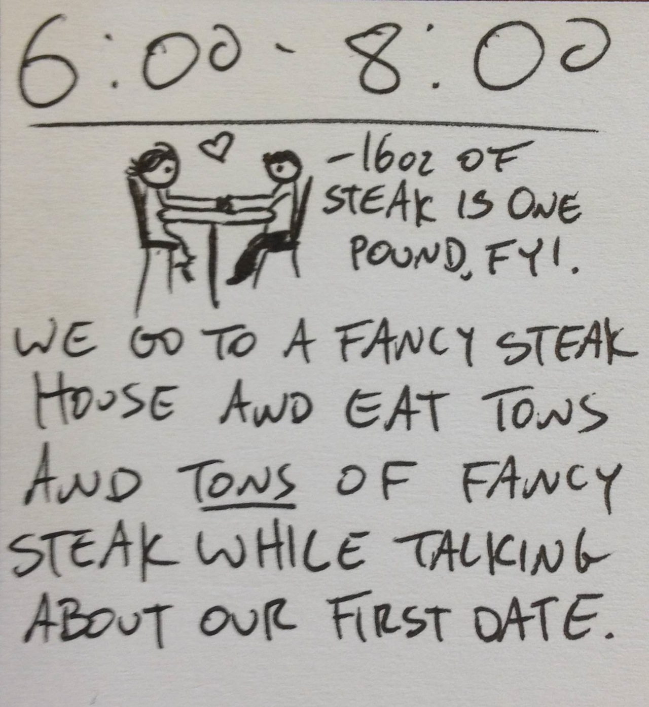 Hourly comics from yesterday part 12.