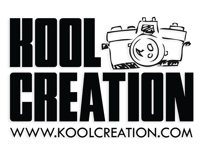 Kool Creation
